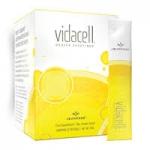 Vidacell (วิดาเซล)3 สายพันธุ์ข้าวคัดพิเศษ glycoprotein