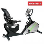 SK-BK8729R จักรยานเอนปั่น