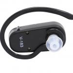 เครื่องช่วยฟัง Bluetooth Axon V-183 (ถ่าน)
