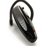 เครื่องช่วยฟัง Bluetooth (Rechargeable) 801C