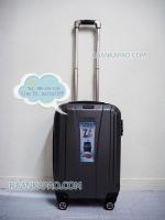 กระเป๋าเดินทาง Ricardo รุ่น Ventura ไซส์ 20 นิ้ว