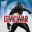 เมาส์ไร้สาย Black Panther Wireless Mouse thumbnail 2