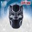 เมาส์ไร้สาย Black Panther Wireless Mouse thumbnail 1