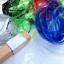 อุปกรณ์ตัดขวดพลาสติก Plastic Bottle Cutter thumbnail 5