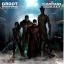 เมาส์ไร้สาย Groot Guardians of the GalaxyWireless Mouse thumbnail 3
