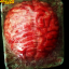 สมองปลอม thumbnail 3