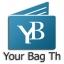 ร้านYour Bag Thailand