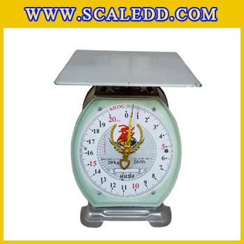 20 kg svorio per 1 savaitę likimas amaka svorio metimas