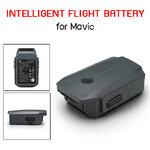 Intelligent Flight Battery for Mavic