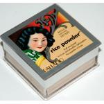 Palladio Rice Powder - เบอร์ 03 สำหรับผิวขาวเหลืองและผิว 2 สี