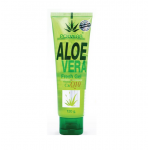 Polvera Aloe Vera Fresh Gel 120 ml