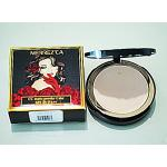 Merrez'ca CC Matte Powder Cake SPF45 PA++ No.21 Light Nude
