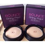 Sola Bounce Shiny Pact SPF50 PA+++ เบอร์ 23