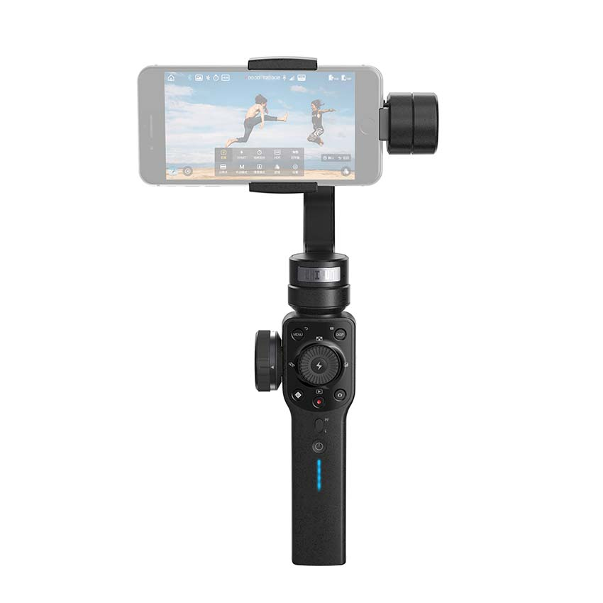 Image result for gimbal zhiyun smooth 4