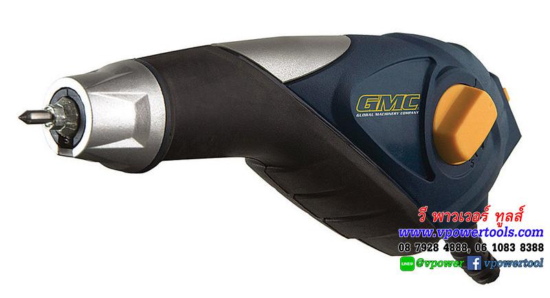 GMC ปากกาแกะสลักไฟฟ้าอเนกประสงค์ ELECTRIC ENGRAVER ผลิตจากประเทศอังกฤษ
