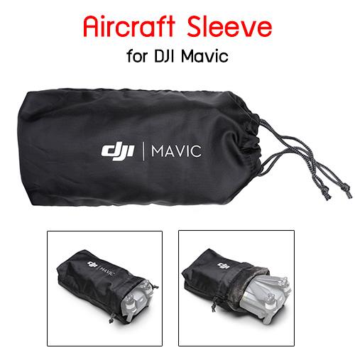 Aircraft Sleeve DJI Mavic