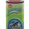สเปรย์ล้างเครื่องยนต์ภายนอก สเปดเอ็นจินดีกรีซเซอร์สเปรย์ (350 CC.)AS631