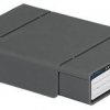 """ORICO PHP-35 3.5"""" HDD Protection Box Gray"""