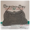 กระเป๋าออกงาน TE004: กระเป๋าออกงานพร้อมส่ง แบบมีหูหิ้ว สีดำ เพชรทั้งใบ สวยหรูที่สุด ราคาถูกกว่าห้าง ถือออกงาน หรือ สะพายออกงาน สวย หรู ดูดีมากค่ะ