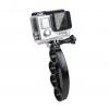 Finger Grip GoPro