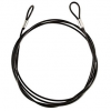 Details about Stainless Steel Wire Tether Lanyard Loop Scuba Accessory Tool for GoPro Cameras