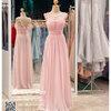 รหัส ชุดราตรี : bb021 ชุดราตรีสีชมพูพร้อมส่ง สวยหรูกับดีเทลลูกไม้ ราคาถูกกว่าเช่า ใส่ไปงานแต่งงาน งานปาร์ตี้ งานเลี้ยง ชุดเพื่อนเจ้าสาว ชุดถ่ายพรีเวดดิ้ง