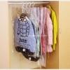 Vacuum Bag for Coat ถุงสูญญากาศสำหรับเสื้อโค้ท เสื้อกันหนาว