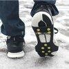 แผ่นรองเท้ากันลื่น Snow Grips
