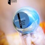HYBEAUTY Abalone Beauty Cream ABC ไฮบิวตี้ อบาโลน บิวตี้ ครีม ที่สุดของครีมยก กระชับ ตื่นมาใส ไม่ต้องรอ