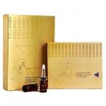NC24 Concentrated Collagen Liquid 100% เซรั่มคอลลาเจนบริสุทธิ์เข้มข้น นาโนคอลลาเจน 100%