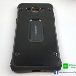 เคส Samsung J2 Prime Motomo