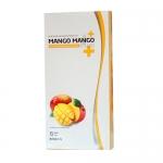 Mango Mango Plus แมงโก้ แมงโก้ พลัส หุ่นเพรียว สวย