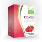 FIDANO Detoxify by CoB9 ไฟดาโนะ ดีท็อกซ์ โคบีไนน์ เพราะสุขภาพดี เริ่มต้นที่การขับถ่าย