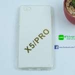 เคสใส vivo x5 pro