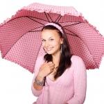 5 เทรนด์แฟชั่นเสื้อผ้าชุดทำงานคนอ้วนหน้าฝน กับ 5 ไอเทมที่ต้องมี