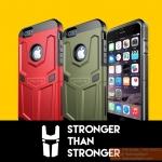 เคส iphone 6 / 6s ยี่ห้อ Nillkin รุ่น Defender
