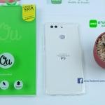 เคส Huawei P9 ยี่ห้อ OU