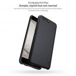 เคส Huawei P10 Plus ยี่ห้อ nillkin รุ่น frosted shield