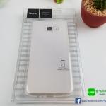 เคส Samsung A7 2017 ยี่ห้อ HOCO รุ่น Tpu