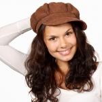 4 เคล็ดแต่งตัวเสื้อผ้าคนอ้วนเสื้อผ้าแฟชั่นเช่นใดให้สวยดึงดูดใจ ปลอดภัยในวันลอยกระทง
