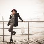 15 วิธีแต่งตัวเสื้อผ้าคนอ้วนให้เก่งดูดี อยากแต่งตัวดี เป็นสาวชิค ต้องทำยังไง