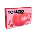 Tomato Amino Plus โทเมโท อะทิโน พลัส ผลิตภัณฑ์เสริมอาหาร มะเขือเทศสกัดเข้มข้น
