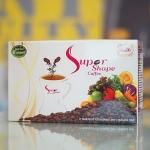 Super S Coffee By Padaso กาแฟซุปเปอร์ เอส แค่ดื่ม หุ่นก็เปลี่ยน