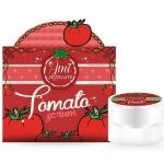Tomato serum by Amiskincare เซรั่มมะเขือเทศหน้าใส
