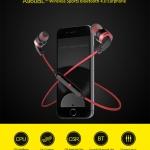 หูฟัง Bluetooth ยี่ห้อ Awei รุ่น A960BL