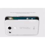 เคสใส Nexus 5X รุ่น Nature Tpu Case