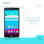 ฟิล์มกระจก LG G4 ยี่ห้อ NILLKIN รุ่น Amazing H