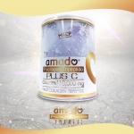 amado P-Hydrolyzed COLLAGEN 100,000 mg. อมาโด้ พี ไฮโดรไลซ์ คอลลาเจน บำรุงผิว บำรุงกระดูก ไม่ผสมแป้ง ทานแล้วไม่อ้วน