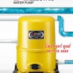 """MITSUBISHI WP-505QS ปั๊มน้ำอัตโนมัติ มิตซูบิชิ ท่อ 1-1/4"""""""