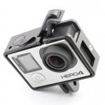 GoPro frame 3+/4